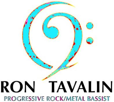 RON TAVALIN